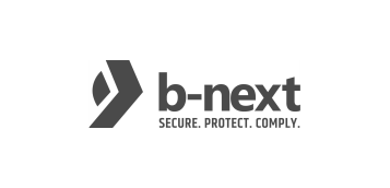 logo_bnext.png