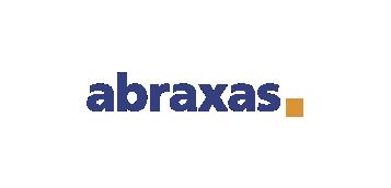 03_logo_abraxas.png