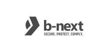 05_logo_bnext.png