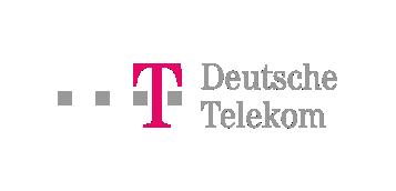 05_logo_tmobil.png