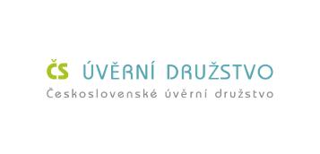 logo-CUD.png