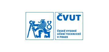 logo_CVUT.png