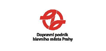 logo_DPP.png