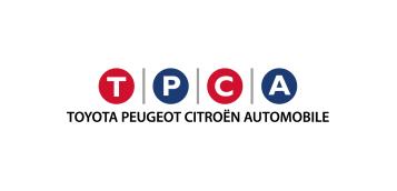 logo_tpca.png
