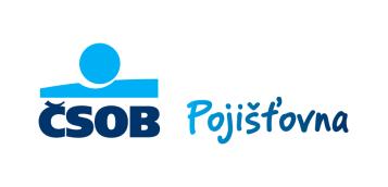 03_logo_CSOB.png
