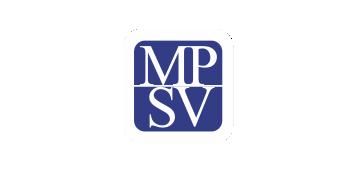 logo_MPSV.png